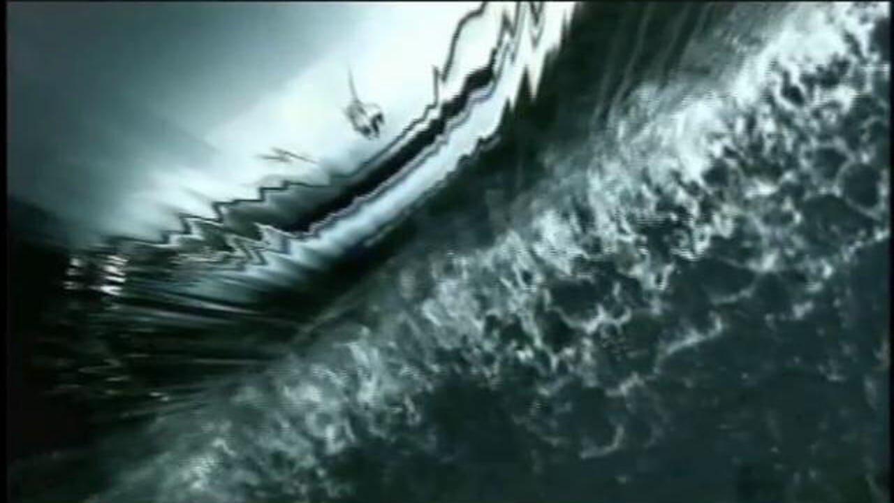Renault - 'Waterfall'