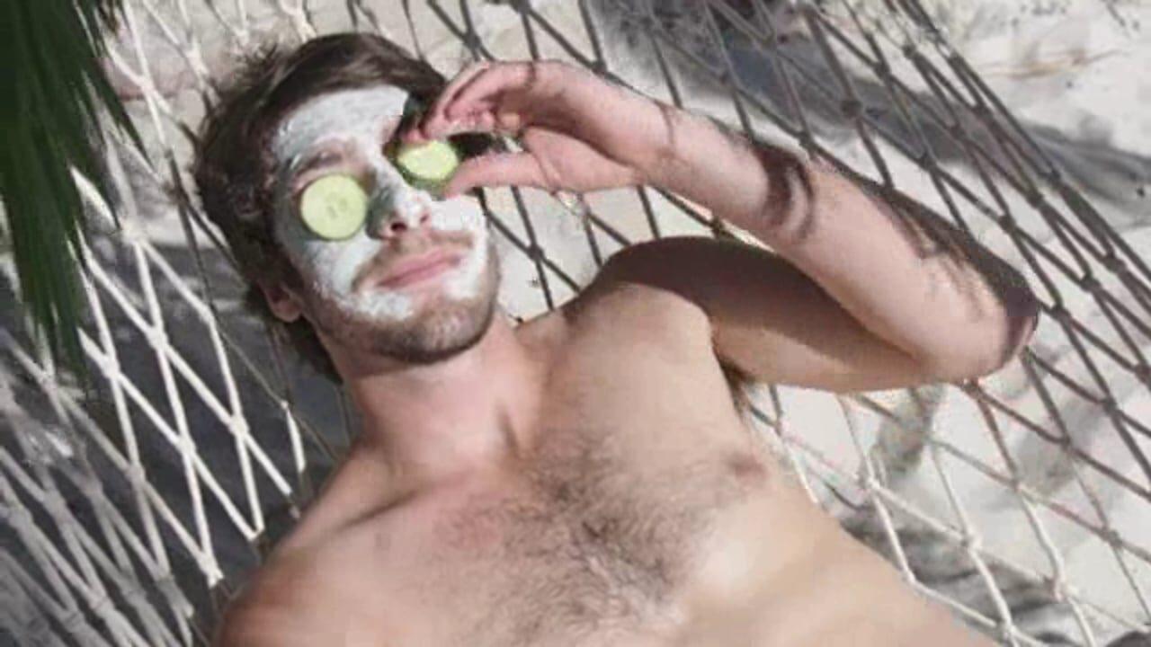 Boux Avenue Lingerie & Swimwear - 'Boyfriend'